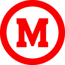 Logo Mack 1