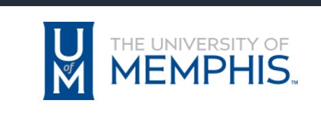 The University of Memphis law review | RG Impact Rankings ...